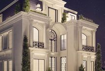 LuxuryRealEstate / CrystalHouse.pl