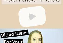 Video Editing ecc...