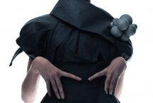 KATARINA_HALASOVA fashiondesigner / www.halasova.com