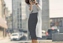 The Knit Shop /  L'atelier jersey -Reitmans /  Welcome to the Knit Shop. A new collection of knit pieces, find your fave or collect them all! / Bienvenue dans l'atelier jersey. Une nouvelle collection de pièces en jersey, trouvez votre préférée ou adoptez-les toutes!