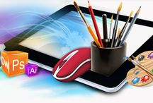 Web Design and Development / Studio45 provides complete web designing and development services which includes SEO, CMS and still more. Our professional and expert web designers are quite capable
