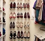 walk incloset