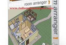 3D Design for Home