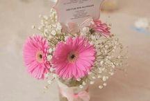 arajamente flori