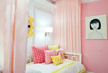 Indiana's bedroom