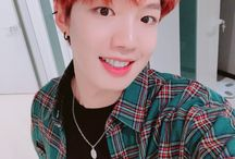 Youngmin❤❤❤