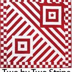 Stripes / by Michael Miller Fabrics