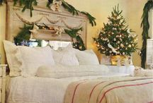 Merry Eye Candy / It's never too early to start planning your merry Christmas!