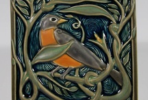 Robin II / by Hands of Hope Needlework