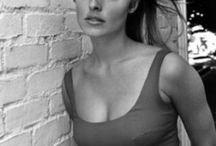 Sharon Tate-LeBianca / by Ilene Pipes