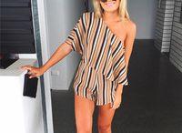 Fashion Women / gagaopt Fashion clothes for women