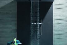 Dornbracht / Dornbracht produceert hoogwaardige design kranen en unieke douche ervaringen.