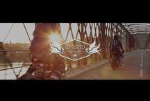 bike videos