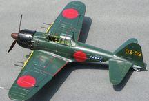 軍用航空機  Military aircraft