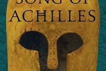 The Song of Achilles.
