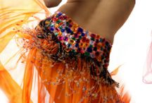 Belly Dance Articles