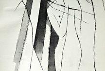 Art Karel Svolinský