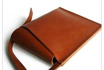 Bags / Arrans bag ideas