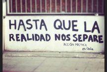 #AcciónPoética