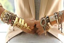 Fashion blog posts / Blog posts