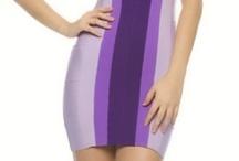 Dresses / by ComposeMe.com