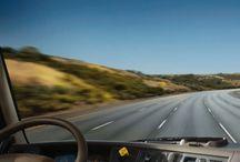 Volvo Trucks Services / by Volvo Trucks USA