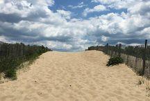 Family-Friendly Rehoboth Beach