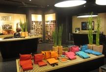 JOST Bags / JOST -  bags designed for urban living!