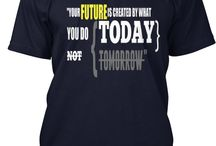Business Motivational Quotes T-shirts Limited / Best T shirts with quotes as prints. Design t-shirts limited edition