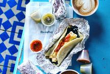 instalove / pins of instagram posts i love / by stephanie le | i am a food blog