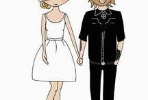 VerliebtVerlobtVerheiratet