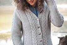 blusas femininas inverno