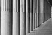 a_loggias and porticos