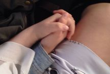 relationship ^^