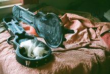 Beautiful living / by Jennifer Rice