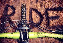 mountain_ποδηλατο