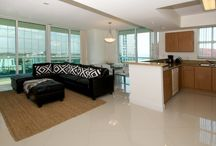 Dharma Home Suites Miami at Brickell / High Res and Low Res Miami Florida