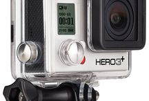 WIN a GoPro !!!! :D