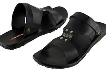 мода обувь л