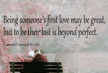 It's all about L♥VE