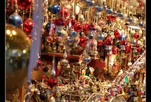 Navidad en el mundo