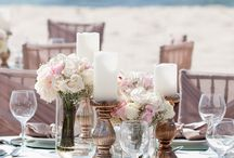 2015 Wedding Themes / Find all of your Wedding Day Floral needs at RJCarbone.com