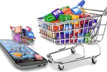 E-commerce website development / As a ecommerce website development comapany,we are offering ecommerce services, ecommerce website development,shopping cart design and development, integrating payement gateways, ecommerce web development.