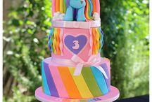 Maureen Cake ideas
