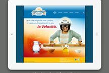 Studio Fabio Roncaglia - progettazione grafica fotografia 3D design video / #3D modelling #texturing #design #rendering #Ideazione e progettazione #grafica  #fotografica #Fabio Roncaglia #www.studioroncaglia.com
