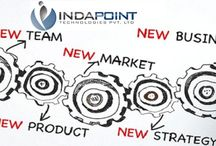 Software Development / Well-known software, website and mobile development company located in Baroda (Vadodara), Gujarat, India and California, USA, has been providing excellent and professional web and mbile app development services for over eight years now. We are a team of professionals with expertise in iOS, Android, PHP, ASP.net and other technologies.