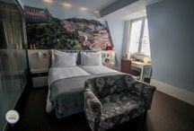 DORMIR | LX Boutique Hotel