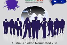 Australia Immigration - Globaltree / Australia's Skilled Immigration Program is a permanent visa and falls under Skill Select points-based system.