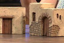 case di presepio