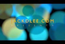 Jackdlee.com